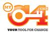 Myc4_logo_beta